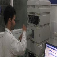 HPLC Training|GC Training|Biotech Training Workshop